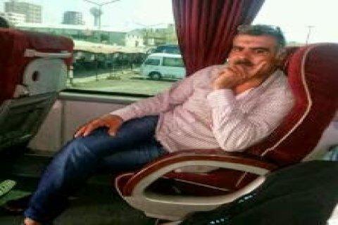 سلام عليكم ممكن نتعرف عبدالله من سوريا شام ارمل حاليا في شام اجا