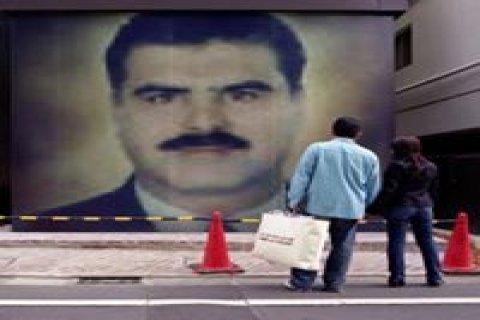 سلام عليكم ممكن نتعرف عبدالله من سوريا شام ارمل حاليا في