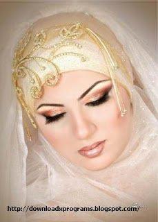 انثى جزائرية بمعنى الكلمة ابحت عن زوج