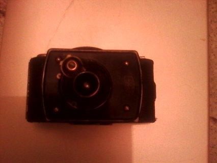 آلة تصوير