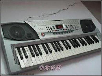 MK-2083 يحتوي على 100 لعبة أو معزوفة
