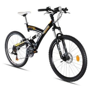 شراء دراجة