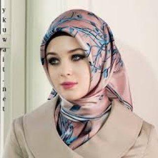 salam 3alaikom