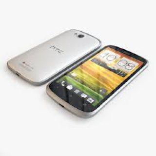 هاتف HTC One VX