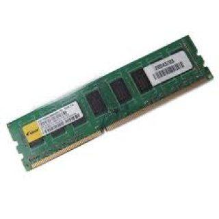 2RAM 1G DDR3