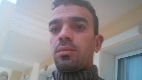 TABIB NAFSSI YABHATH ALAL FTET ALOMR