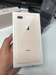 Wholesales Original Apple iPhone 8/8 Plus 64Gb Unlocked Sealed Box-Ship Now