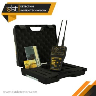 متجر DST اجهزة كشف الذهب أفضل الاسعار تسوق اون لاين - الجزائر