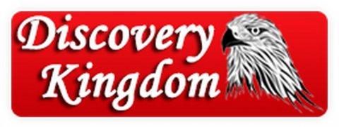 مملكة الاكتشاف لبيع اجهزة البحث عن الذهب الخام و الدفائن