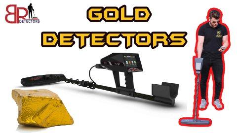 gold detectors in Dubai BR DETECTORS DUBAI