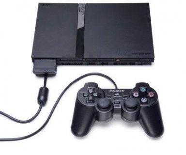 بيع PlayStation2