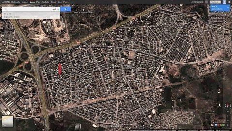 عقار للبيع في وهران