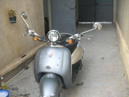 akesai scooter 2010 akesai scooter 2010 2010