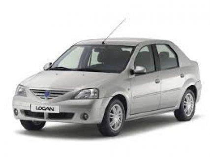بيع سيارة  logane