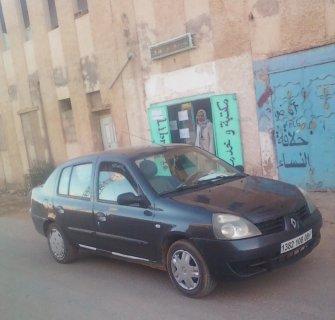حي الجرف العبادلة بشار
