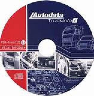 برامج لصيانة السيارات