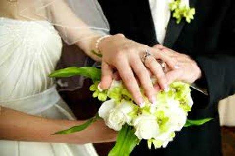 متدينة اقدر الحياة الزوجية ابحت عن زوج متالي
