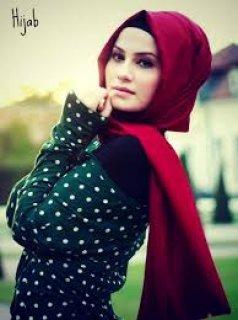 ابن حلال جزائري
