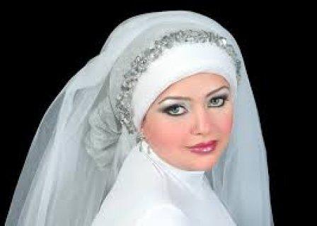 فتاة جزائرية ترغب بالزواج