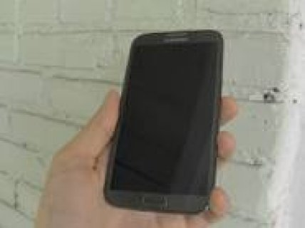 Samsung galaxy note 2 4G بسعر جيد