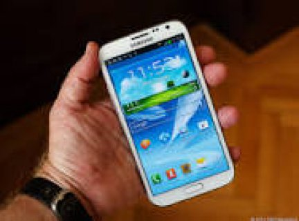 صور Samsung galaxy note 2 4G بسعر جيد 4