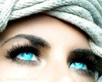 عربية  مسلمة  لا احب الخيانة ولا البخل  واعشق الرومانسية