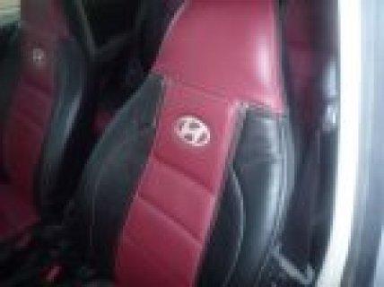 سيارة هيونداي  66 حصان  I10 GL 2012