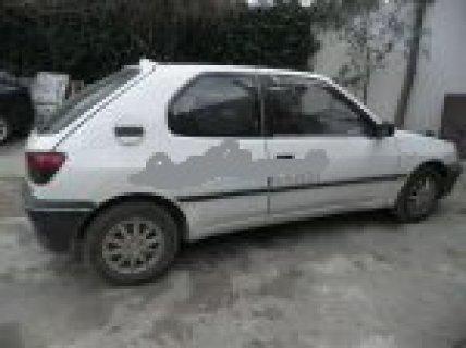 بيجو 306 1998