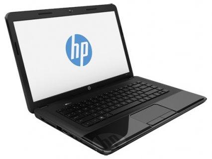 لاب توب HP 2000 للبيع