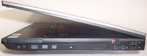 ديل i5  E6410P