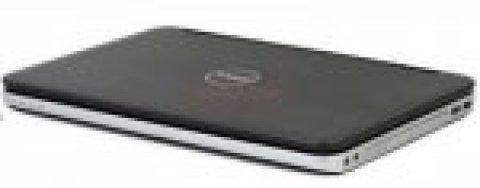 لابتوب ديل فيسترو2521 i3 4GB 500GB