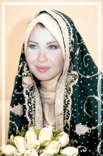 ابحث عن زوج صالح وجاد