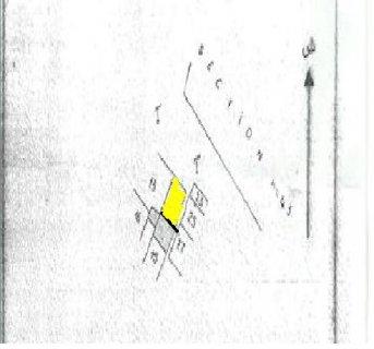 حي الهاشمي الهاشمي 110 مسكن بلدية تيميمون