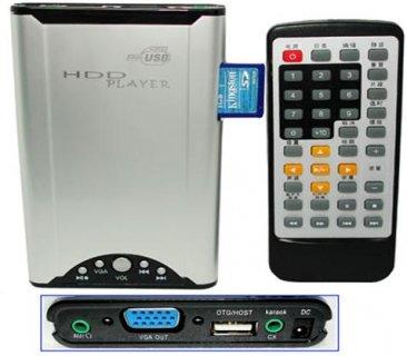 Disque Dure Externe - DDE SEAGATE 500 GB