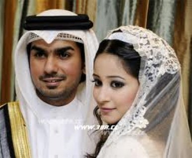 اريد زوج يتقي الله ويكون محترم وهادي ومتواضع