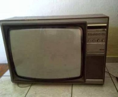 شراء تلفاز