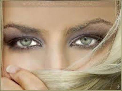 انا فتاة من الجزائر مقبولة الشكل موظفه ابحث عن شاب من الجزائر