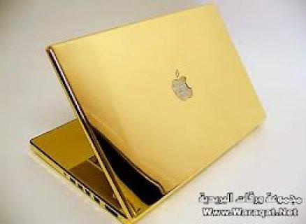 يشتري الذهب مستعمل