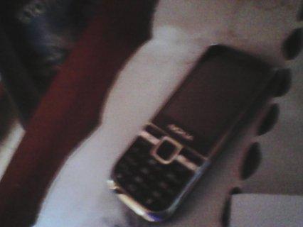 هاتف نقال للبيع