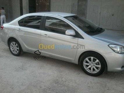great wall voleex c30 2012