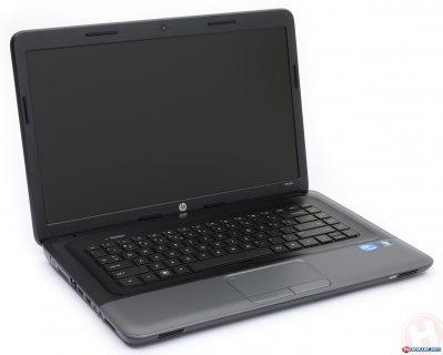 حاسوب محمول للبيع HP 650