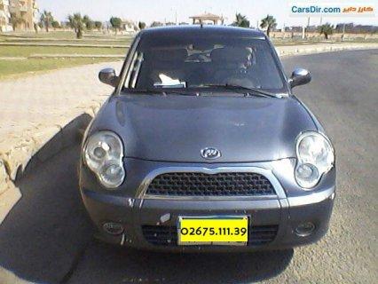 LIFAN 320 بيع سيارة