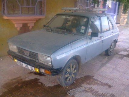 سيارة104 للبيع
