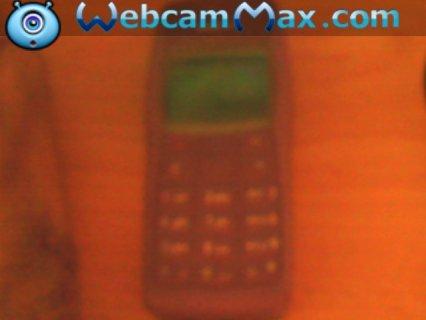 بيع هاتف NOKIA 1100 SERIE 2003