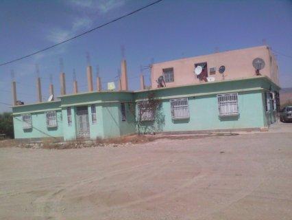 بلدية تيلاطو باتنة