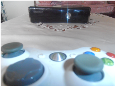 xbox360 slim (glitch + flash 3.0 )