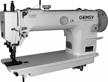 بيع آلات خياطة gemsy+maqi
