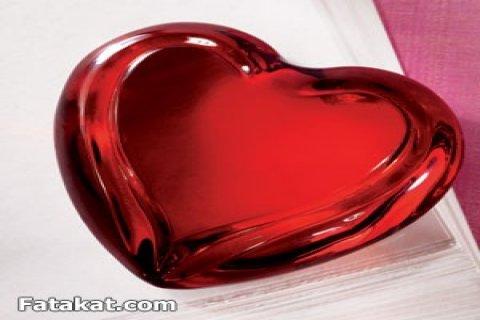 الحب والرومانسية والحنان
