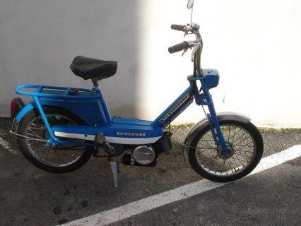 اريد شراء دراجة نارية