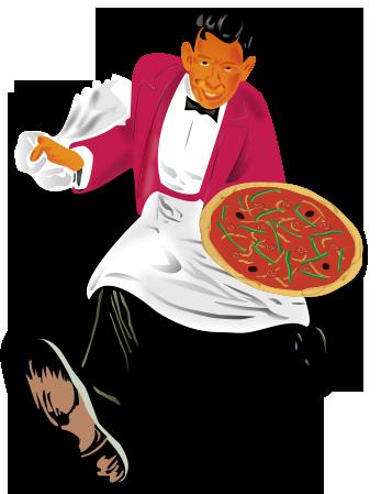 pizzeria brothres M\'KAM RUE DU LYCEE HADJ AISSA., 03000 Laghou